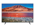 Televisor LED Samsung UE75TU7105K | UHD 4K | Smart TV