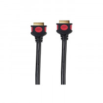 CABLE VIVANCO HDMI HS ETH 1,8M 60445