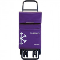 ROLSER termo MF4'2 TOUR MORE carro de la compra