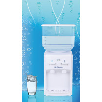 ORBEGOZO DS55525 Dispensador de agua