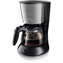 Cafetera de Goteo Philips HD7462-20 Daily Collection