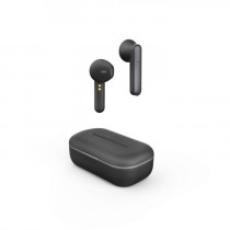 Auricular Inalámbrico Energy Sistem STYLE 3 TRUE WIRELESS SPACE