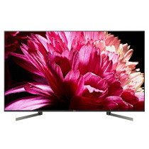 TV LED UHD Sony KD75XG9505 4K