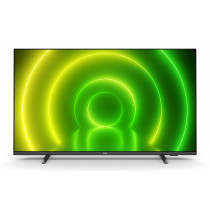 Televisor LED Philips 65PUS7406 Ultra HD 4K Android TV