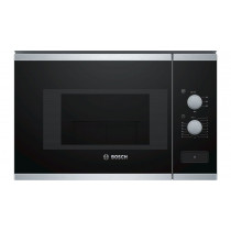 BOSCH BFL520MS0 Microondas con grill