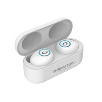 AURICULAR BLUETOOTH  BRIGMTON BML16 TRUE WIRELESS