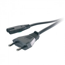 VIVANCO VN 1250N 1'25 m cable