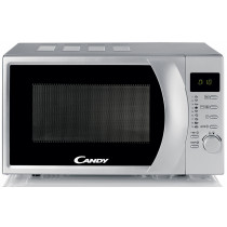 CANDY CMG2071DS microondas con grill