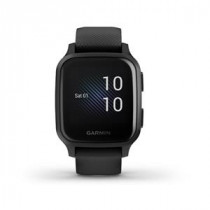 Smartwatch Garmin Sportwatch Venu SQ NFC