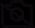 Calefactor ORBEGOZO FH5033 2500W 2 velocidades color rojo